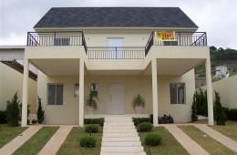 Alpha Sitio – Execução e Gerenciamento de residência com 330,00 m²